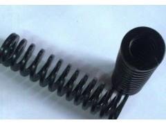 加工高強度壓力彈簧 礦車壓縮彈簧 來樣定制