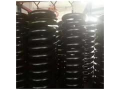 耐疲勞 耐高溫礦車彈簧 圓柱壓縮彈簧