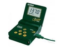 EXTECH熱電偶溫度校準儀433202-220