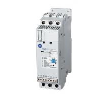 AB罗克韦尔SMC-3 低压软启动器