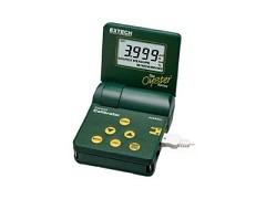 供應EXTECH電壓電流校準儀412355A