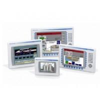AB罗克韦尔PanelView Plus 6 紧凑型触摸屏