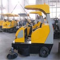 GR-XS-1900扫地车