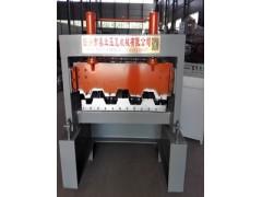 实体厂家现货销售1025楼承板机楼承板设备