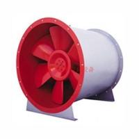 SWF系列混流风机单速高效低噪混流风机