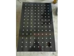 河北厂家大量现货常用规格大理石测微仪大理石