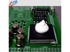TIG780-10導熱硅脂|導熱膏-應用于半導體塊和散熱器