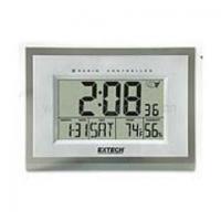 EXTECH溫濕度計445706