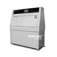 紫外線老化設備全型號價格