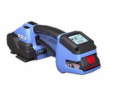 弘捷機械ORT260手提式電動打包機-打包機生產廠家