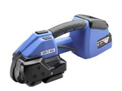 弘捷機械ORT450手提式電動打包機-打包機生產廠家