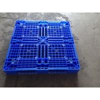 广州塑料托盘食品方盆面包箱生产厂家
