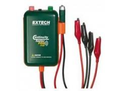EXTECH电缆连通测量仪CT20-C