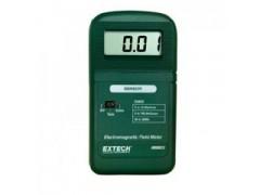 EXTECH电器辐射强度测试仪480823