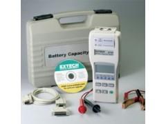 Extech电池测试仪BT100