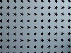 五角星沖孔網網面平滑堅固耐用