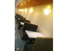 大理石餐桌定制餐桌椅款式餐厅家具定制价格餐厅桌椅批发六合彩全年资料