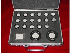 焦度計檢定裝置FL FC