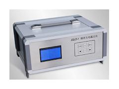 JQLD-1光電露點儀