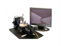 Krell裸光纖研磨機TG-200