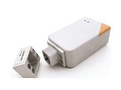Optotest USB光功?#22987;芆P712