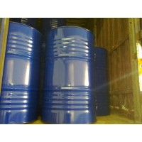供应环己烷鲁西化工生产 济南长期库存产品