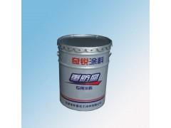丙烯酸聚氨酯漆 油漆
