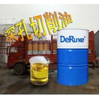 深孔镗床切削油 810生产厂家 深孔镗床配套专用油