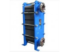 FL10风冷冷却器 FL5?#25484;?#20919;却器  BR23板?#20132;?#28909;器