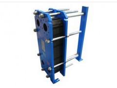 江苏大丰BR23  BR0.25系列板?#20132;?#28909;器生产定制