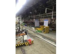 上海化工厂拆除化工厂设备回收 锅炉电机回?#23637;?#21378;设备回收