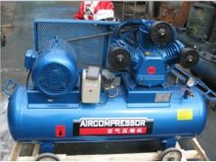 混凝土发泡机专用30公斤空压机