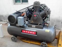 国庆热销空压机,W-2.0/30空压机