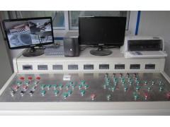 畅路稳定土拌合站全自动控制系统 人性化设计
