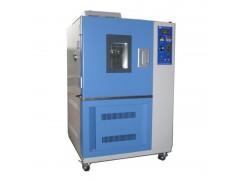 臭氧老化箱 橡胶耐臭氧老化试验箱