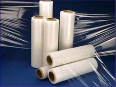 PVC热收缩膜供应