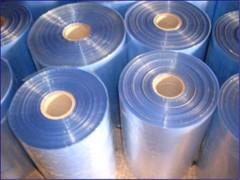 PVC热收缩膜供应厂家