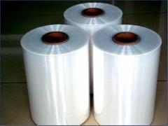 PVC热收缩膜制造商