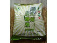 阜新豆漿消泡劑批發零售
