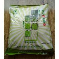 阜新豆浆消泡剂批发零售