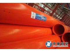 隧道工程中的安全与规定丨隧道逃生管道