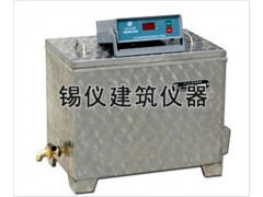 優質水泥養護箱制造商