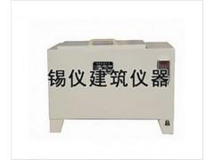 優質水泥養護箱生產廠家