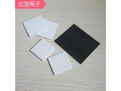 氧化锆陶瓷片