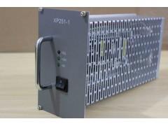 xp251-1单体电源 品种齐全