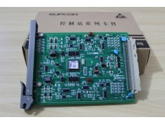 热电阻信号输入卡XP316 发货迅速 低价正品