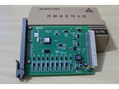 干触点开关量输入卡XP363(B)正品现货 价格合理