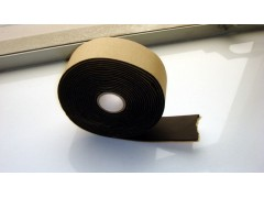 减震橡胶泡棉条
