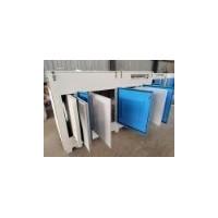 UV光氧空气净化设备
