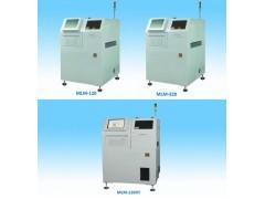 电路板激光打标机 PCB在线高速打标机 二维码激光打码机